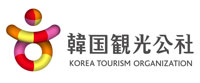Korea National Tourism Office