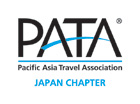 Pacific Asia Travel Association - PATA Japan Chapter
